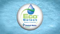 Eco Select
