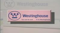 Catalina Westinghouse
