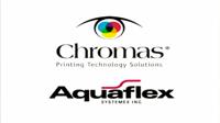 Chromas - Instaflex
