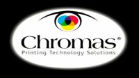 Chromas - Prestige