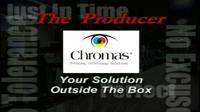 Chromas - Producer