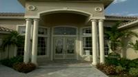 Engle Homes
