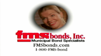 FMS Bonds - Daughter