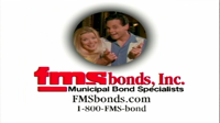 FMS Bonds - Son-In-Law