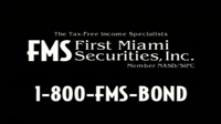 FMS Broker