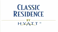 Hyatt - Independent Living