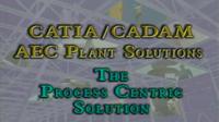 IBM Catia