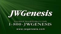 JWG Elway Recruiting Spot 2