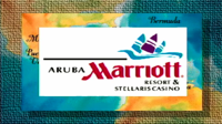 Marriott Offshore Hotels