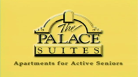 Palace Suites - Sales