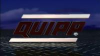 Quipp ACL QPN 9312
