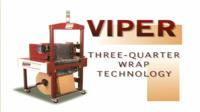 Quipp Viper QPN 9310