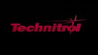 Technitrol