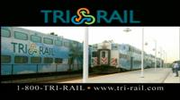 Tri-Rail - Double Track