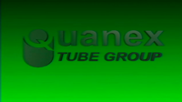 Tube Group