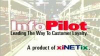 Xinetix Infopilot