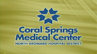 Coral Springs Medical Center
