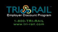 Tri Rail EDP