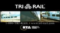 Tri Rail Testimonial