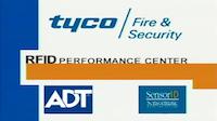 Tyco RFID