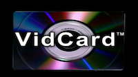 Vidcard Corporate